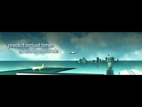 GE Aviation Systems | The Future of Aviation | GE Aviation