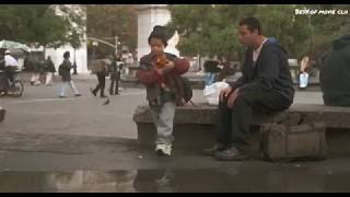 "Adam sandler "" big daddy"" funny clips"