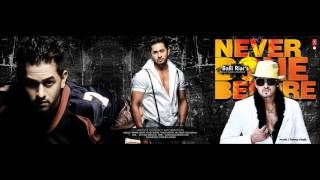 BALLI RIAR's- BAI BAI feat. HONEY SINGH.wmv
