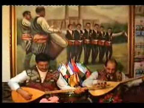 Erzurumlu Aşıkların Atışması 1 bölüm.::www.dadaslar.net::...