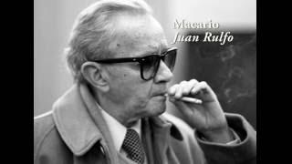 Juan Rulfo-Macario