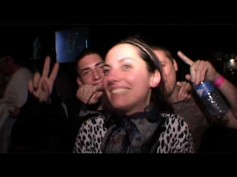 RICHIE HAWTIN INTERVIEW 2010 @ SPARTACUS CLUB (OFFICIAL VIDEO) [HQ]