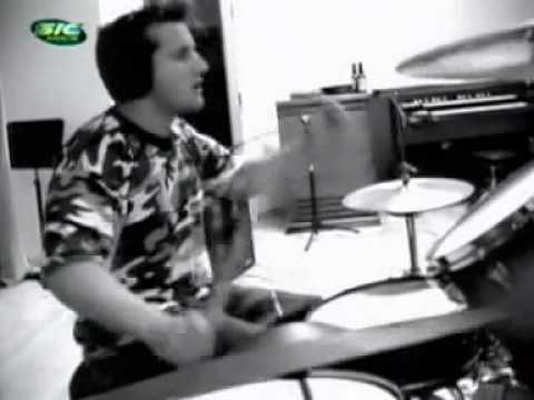 Green Day - Green Day - Maria (official music video)
