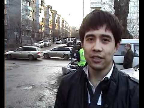 Ивановских серийных угонщиков задержали во владимире 12 декабря при совершении очередного угона автомобиля были