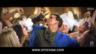 Hookah Bar 1080p Song(khiladi 786) FULL HD SONG