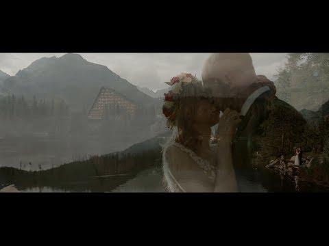 Magdalena & Marcin Wedding Teraser 2018