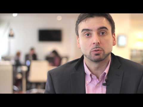 Stefano Mosconi, Jolla - Interview