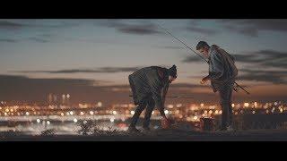 Lasser - Tesoro ft. Cráneo   Prod. Made in M & Juan RIOS