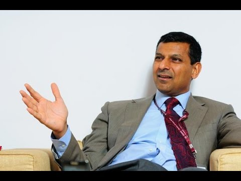 Has Raghuram Rajan Lived Up To The Economy's Expectations