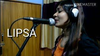 download lagu Selfie Bebo Studio Record  Singer - Mantu Chhuria gratis