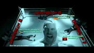 Boologam - Bhooloham Trailer