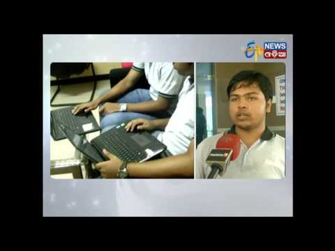 Penny India - Online Shopping - Etv News Odia