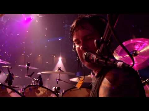 Avenged Sevenfold - A Little Piece Of Heaven (Live @ The LBC)
