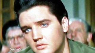 Watch Elvis Presley Gonna Get Back Home Somehow video