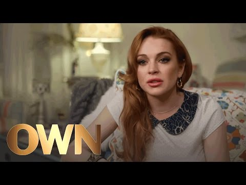 Lindsay's Elle Indonesia Photo Shoot Ends in Drama - Lindsay - Oprah Winfrey Network