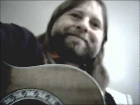 Songwriter Mike Freze (California Sunshine-1973)-Private Songwriting...