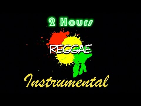 Reggae Music & Happy Jamaican Songs of Caribbean: Relaxing Summer 1 Hour Instrumental Playlist Video