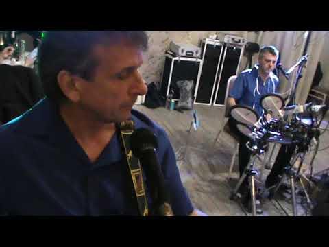 Horizont Band - Azok a boldog szép napok