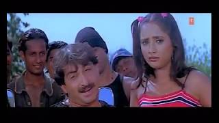 Half Pent Wali Se (Full Video)- Manoj Tiwari Bhojpuri Hit Songs