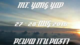 download lagu B88 Gunung Yong Yap S gratis