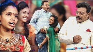 MANAM A Family Game show 22 PROMO | with Sai Kumar don't miss 24th July