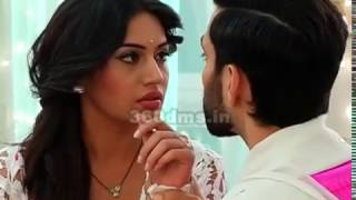 ISHQBAAZ- Shivaay Gets ROMANTIC With Anika- Episode 7th March 2017-  इश्क़बाज़
