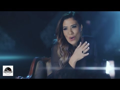 Işın Karaca - Bize de Bu Yakışır (Official Video Klip)