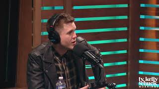 "Download Lagu Trent Harmon Explains How His New Single ""You Got 'Em All"" is a Continuation of ""There's a Girl"" Gratis STAFABAND"