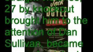 Watch Jimmy Mccarthy The Contender Aka Jack Doylr video