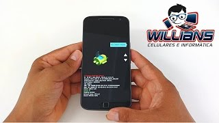 Hard Reset Motorola Moto G4, G4 plus, G4 Play, XT1600, XT1602, XT1603, XT1626, XT1640, XT1642, XT164