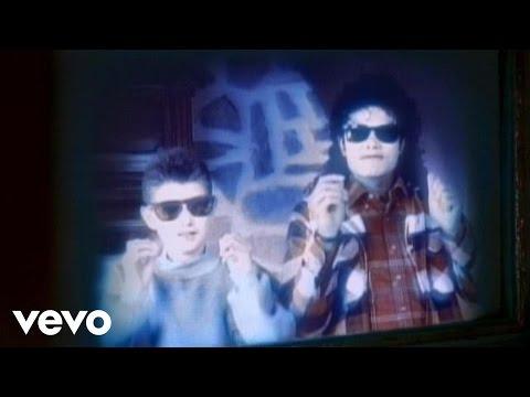 Michael Jackson - Gone Too Soon