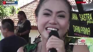 download lagu Dian Prima Juragan Empang Voc Diana Sastra gratis