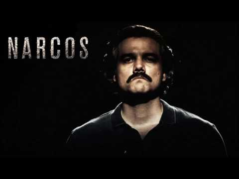 Styx - Renegade ( Narcos Season 2 Trailer Song )