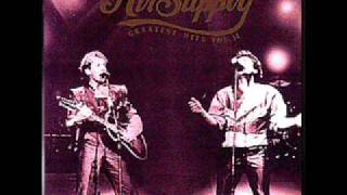 Watch Air Supply American Hearts video