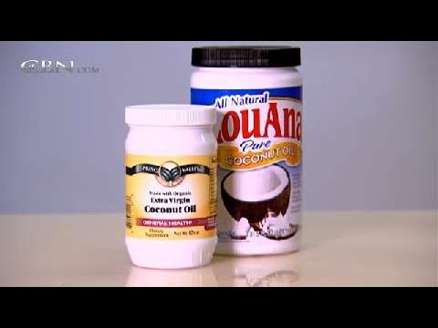 Louana Coconut Oil For Hair louana coconut oil for hair