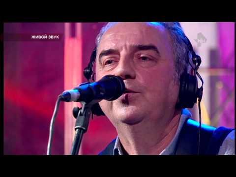 Соль от 06/12/15: группа Чайф. Полная версия концерта на РЕН ТВ.