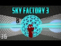 Download Sky Factory 3 EP 36 Draconcic Energy Core in Mp3, Mp4 and 3GP