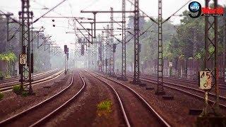 China and Nepal to Build Tibet-Kathmandu Rail Link |