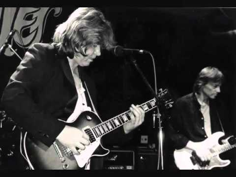Mick Taylor&the John Mayall bluesbreakers, have you heard
