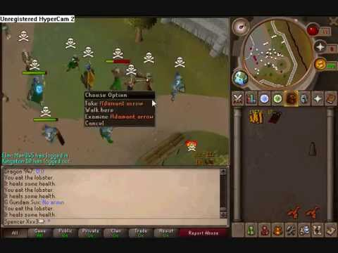 Spencer Xxx3 Pvp Vid 2 video
