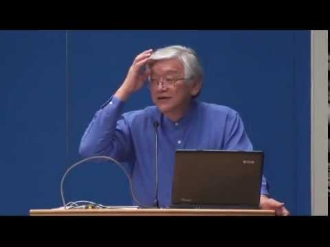 2012 ARI Asia Trends - Climate Change Crisis
