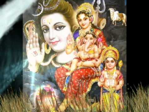 Katha Shiv Parvati Ki (vol 2) (by Golden Voice Of Suresh Wadkar) video
