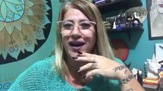 Previsões para o AMOR 17 à 23 de Maio de 2019  - LUA CHEIA em ESCORPIÃO ♥️💥