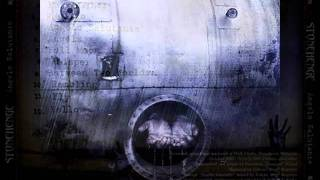 Watch Stonehenge Between Two Worlds video