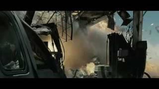 Terminator Salvation (2009) - Official Trailer