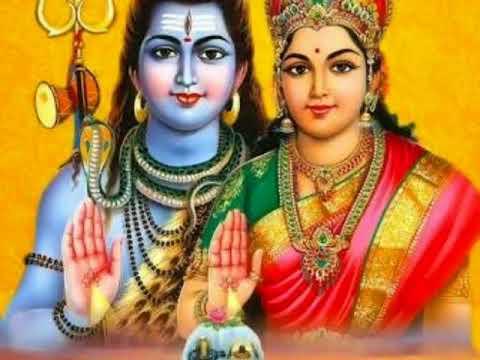 Om namah shivaya by Bob marley