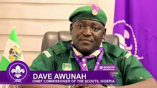 Nigeria Scouts Association