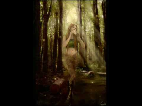 Spiral Dance- Faerie Tale Music Videos