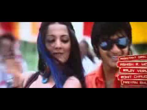 vacancy golmaal returns full song video NEW hindi movie 2008...