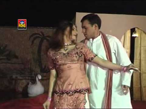 Chan Sajna Ve Nere Nere Ho By Nooran Lal video